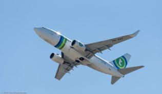 Transavia_B737_PH-XRY_ZRH170618