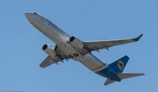 UkraineInternationalAirlines_B738_UR-PSV_ZRH170618