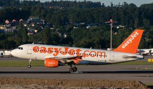 easyJet_A319_G-EZAX_ZRH170618
