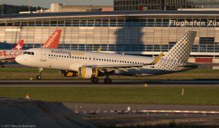 vueling_A320_EC-LVX_ZRH170618