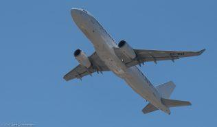 vueling_A320_EC-MQE_ZRH170618