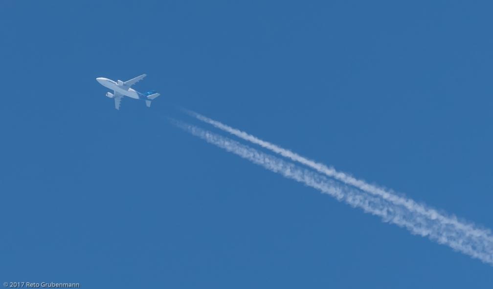 AirTransat_A310_C-GTSW_ZRH170618