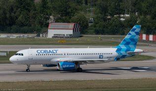CobaltAir_A320_5B-DDC_ZRH170619