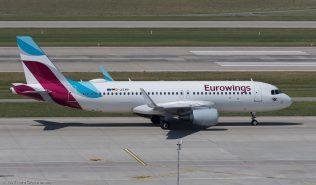 Eurowings_A320_D-AEWP_ZRH170619
