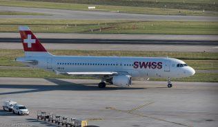 Swiss_A320_HB-IJJ_ZRH170619