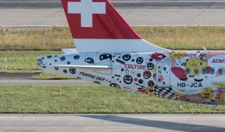 Swiss_BCS3_HB-JCA_ZRH170619_06