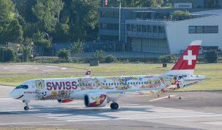 Swiss_BCS3_HB-JCA_ZRH170619_08