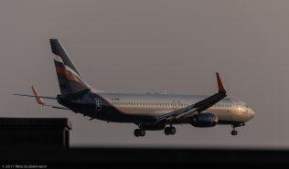 Aeroflot_B738_VQ-BWE_ZRH17062_023