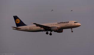 Lufthansa_A320_D-AIPL_ZRH170623