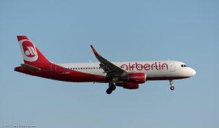 AirBerlin_A320_D-ABNY_ZRH170625