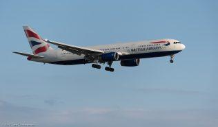 BritishAirways_B763_G-BZHA_ZRH170625