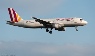 Germanwings_A320_D-AIQE_ZRH170625