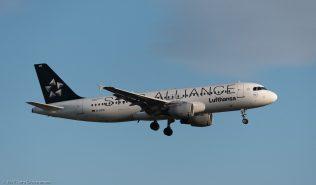 Lufthansa_A320_D-AIPD_ZRH170625