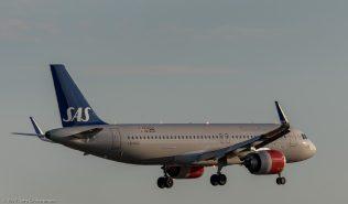ScandinavianAirlines_A320_LN-RGO_ZRH170625