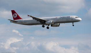 TurkishAirlines_A321_TC-JMI_ZRH170625