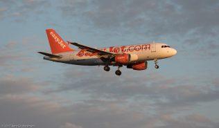 easyJet_A319_G-EZAM_ZRH170625