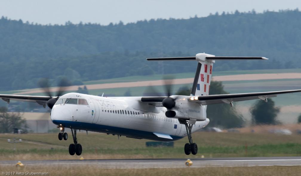 CroatiaAirlines_DH8D_9A-CQC_ZRH170626