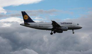 Lufthansa_A319_D-AIBD_ZRH170629