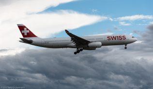 Swiss_A333_HB-JHJ_ZRH170629