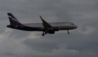 Aeroflot_A320_VP-BJY_ZRH170701
