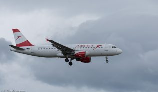 AustrianAirlines_A320_D-ABZA_ZRH170701