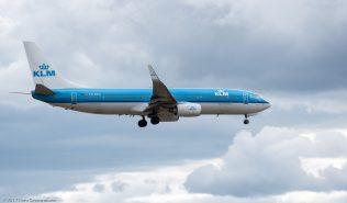 KLM_B738_PH-BXG_ZRH170701