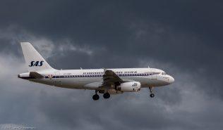 ScandinavianAirlines_A319OY-KBO_ZRH170701
