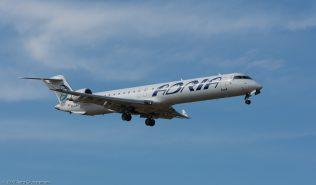 AdriaAirways_CRJ9_S5-AAU_ZRH170704