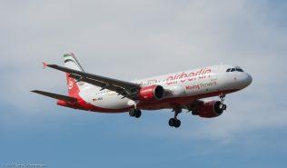 AirBerlin_A320_D-ABDU_ZRH170704_01
