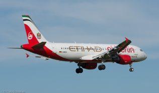 AirBerlin_A320_D-ABDU_ZRH170704_02
