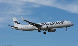 Finnair_A321_OH-LZO_ZRH170704