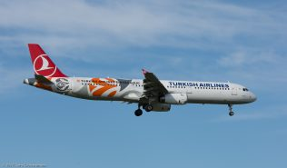 TurkishAirlines_A321_TC-JRO_ZRH170704