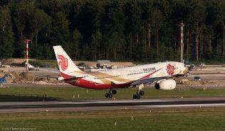 AirChina_A332_B-6075_ZRH170707_02