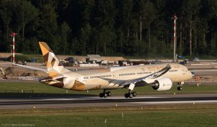 EtihadAirways_B789_A6-BLC_ZRH170707
