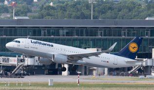 Lufthansa_A320_D-AIUK_ZRH170707