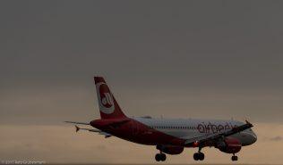 AirBerlin_A320_D-ABDW_ZRH170708