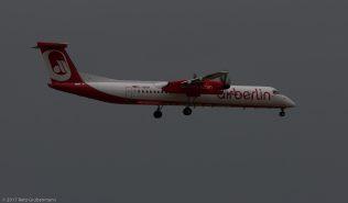 AirBerlin_DH8D_D-ABQK_ZRH170708