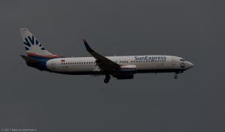 SunExpress_B738_TC-SED_ZRH170708