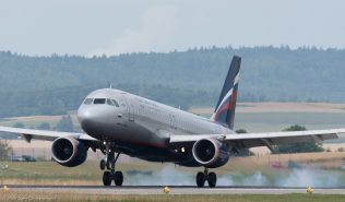 Aeroflot_A320_VP-BME_ZRH170709