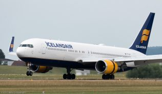 Icelandair_B763_TF-ISP_ZRH170709_02