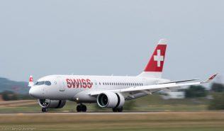 Swiss_BCS1_HB-JBH_ZRH170709