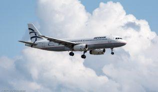 AegeanAirlines_A320_SX-DVN_ZRH170712
