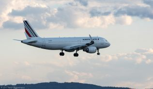 AirFrance_A320_F-HEPH_ZRH170712