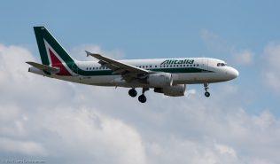 Alitalia_A319_EI-IMN_ZRH170712