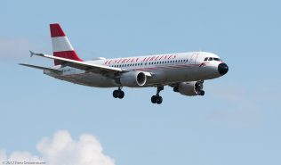 AustrianAirlines_A320_OE-LBP_ZRH170712
