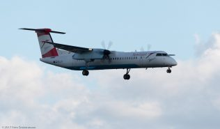 AustrianAirlines_DH8D_OE-LGJ_ZRH170712