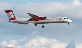AustrianAirlines_DH8D_OE-LGL_ZRH170712