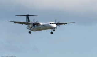 AustrianAirlines_DH8D_OE-LGQ_ZRH170712