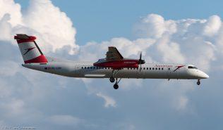 AustrianAirlines_DH8D_ZRH_170712