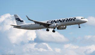 Finnair_A321_OH-LZK_ZRH170712